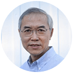 Jiarong customer testimonial
