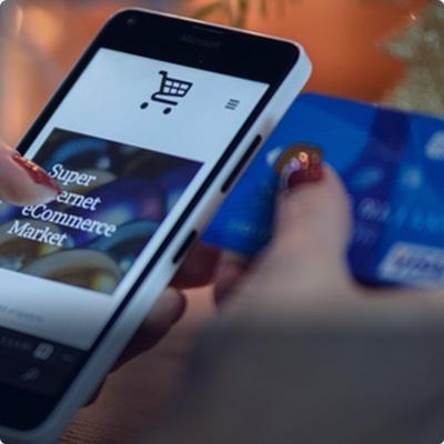Apogaeis retail solutions
