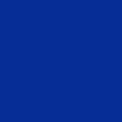 Apogaeis application development services