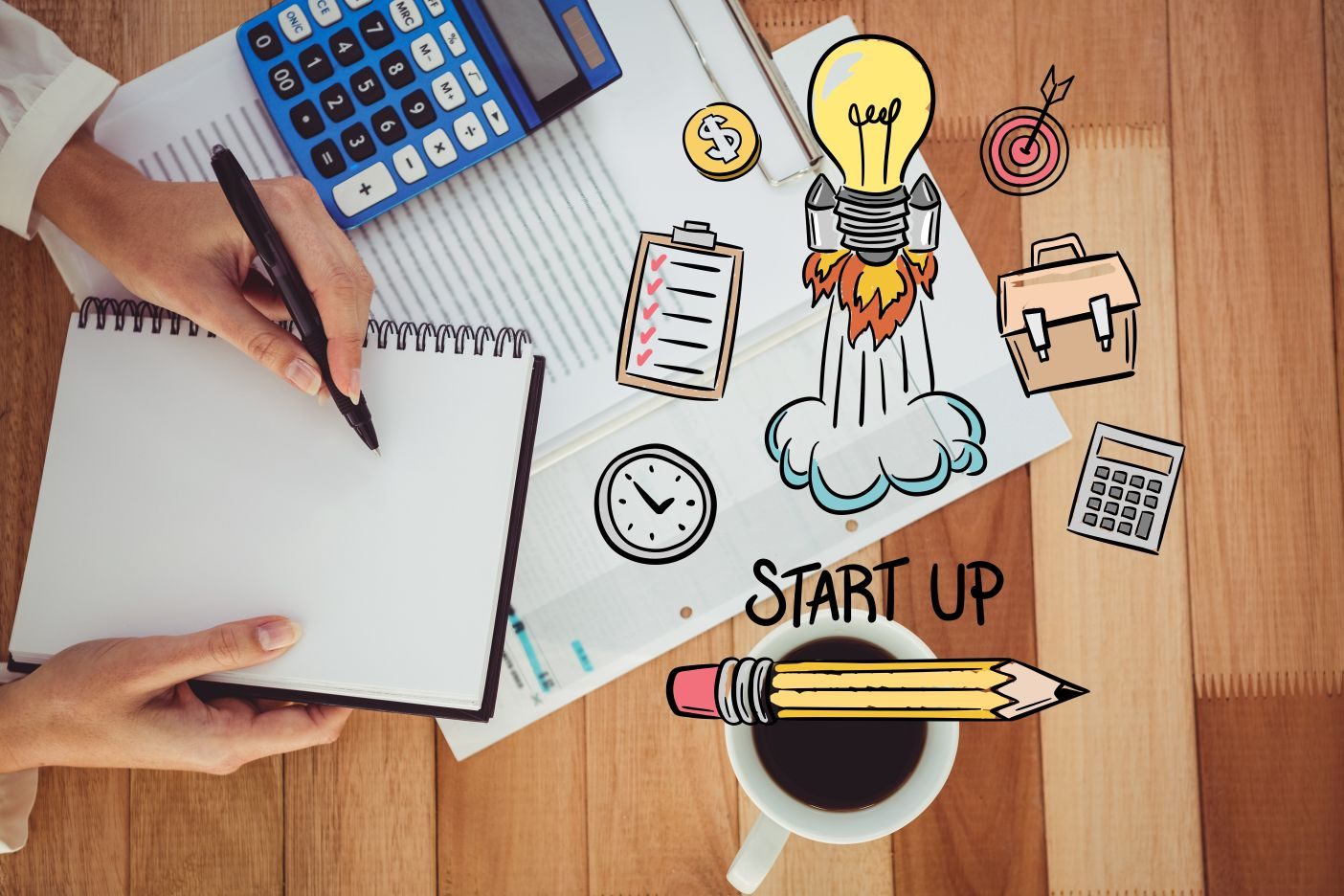 20-Expert-Ideas-to-Make-Sure-Your-Start-Up-avoid-Failure.