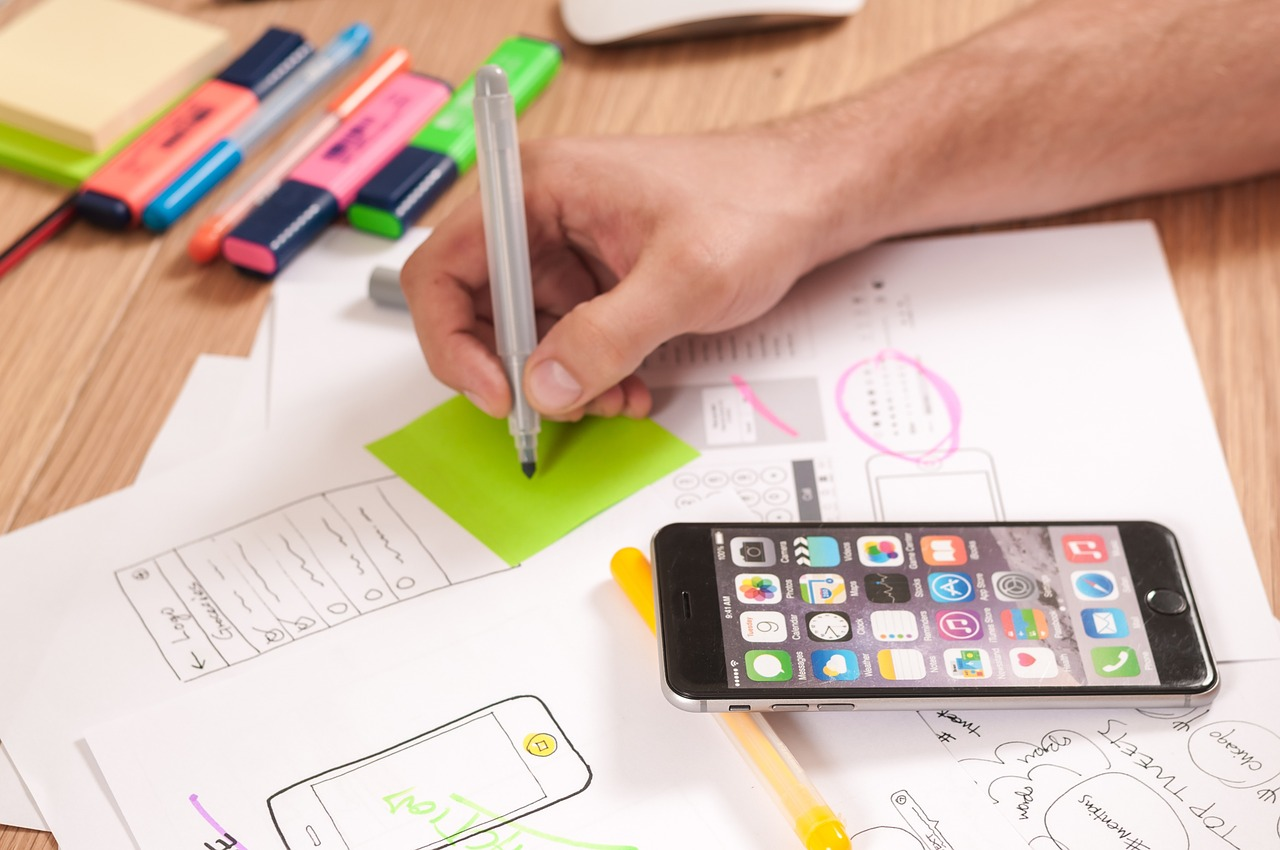Importance-of-Mobile-Apps-in-Business