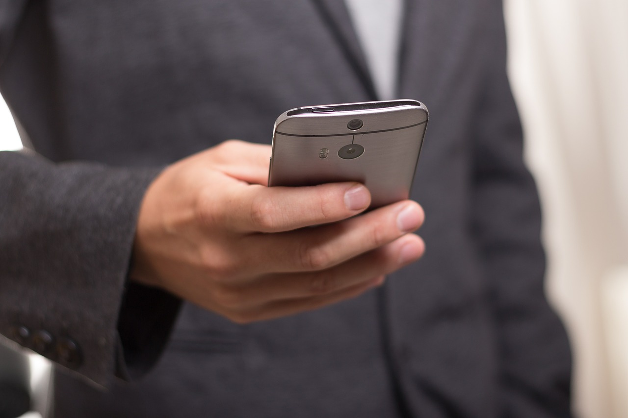 Mobile App Benefits for Different Industries
