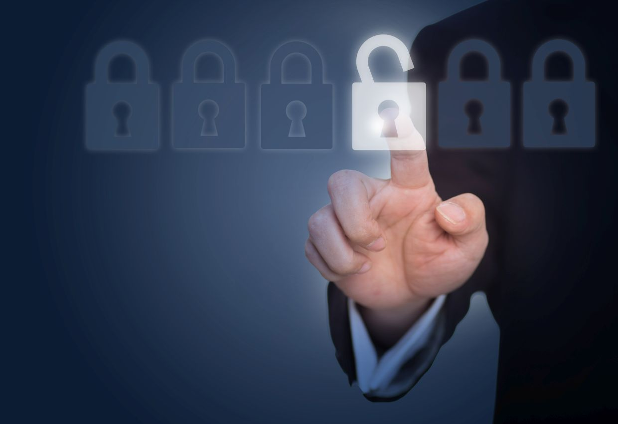 What Is Cyber Security Amp Why This Should Be The Biggest