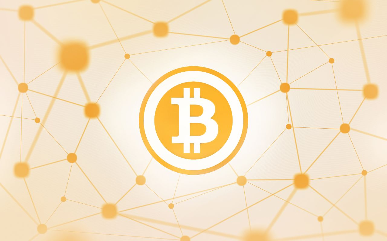 How Blockchain Will Change the Financial Sector in Coming Years