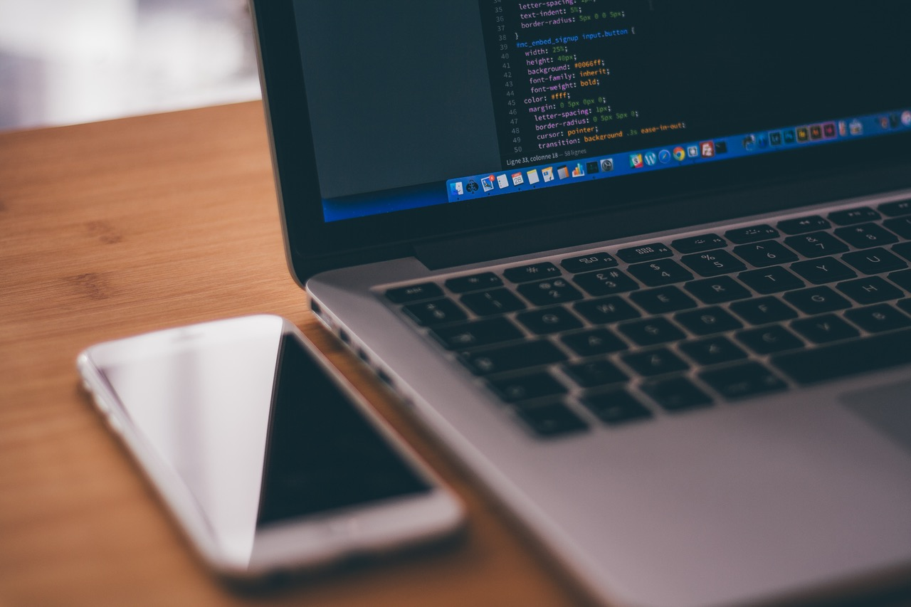 Importance of Software Maintenance for Your Business