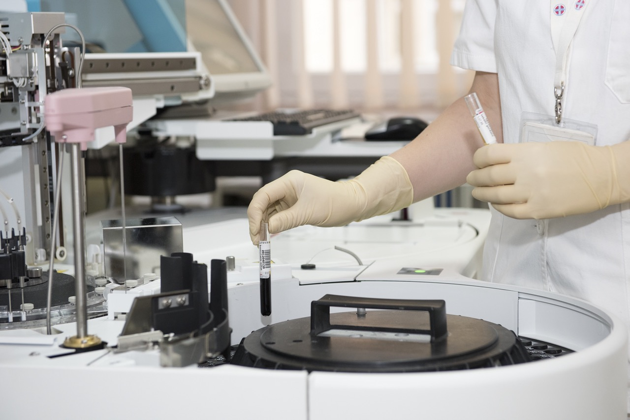 Top Healthcare Technology Trends