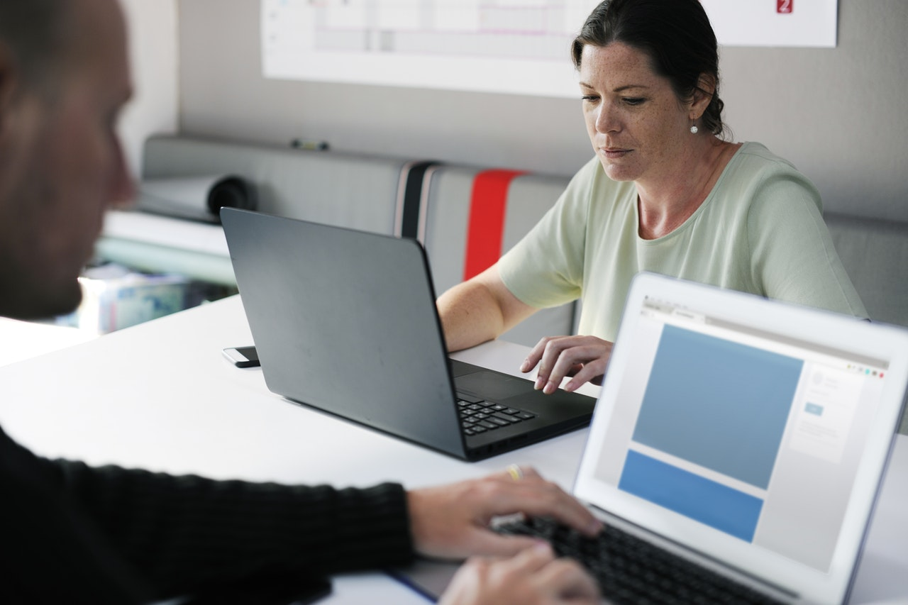 Why You Need a BYOD Policy